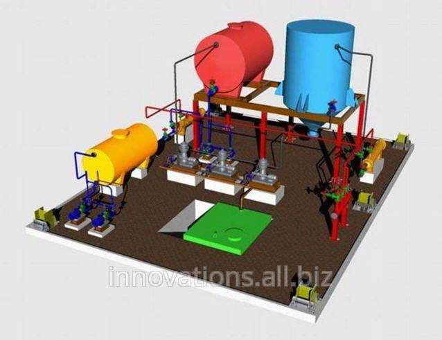 Инновация: Технология утилизации органических отходов