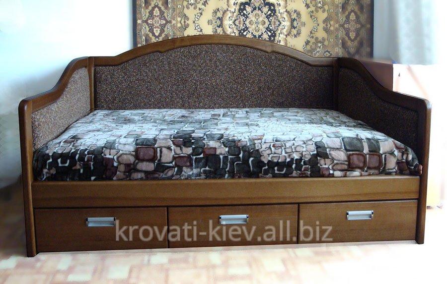 купить диван мебель под заказ киев украина купить цена фото
