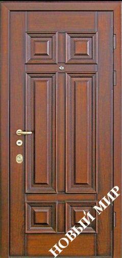 Входные двери металлические, категория 5, Князь Потемкин