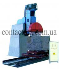 Buy Multisaws for granite 160/220 cutting