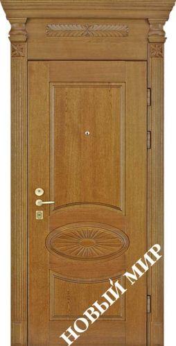 металлические двери в новой каховке купить