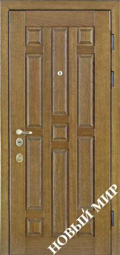 металлические двери новая каховка цены