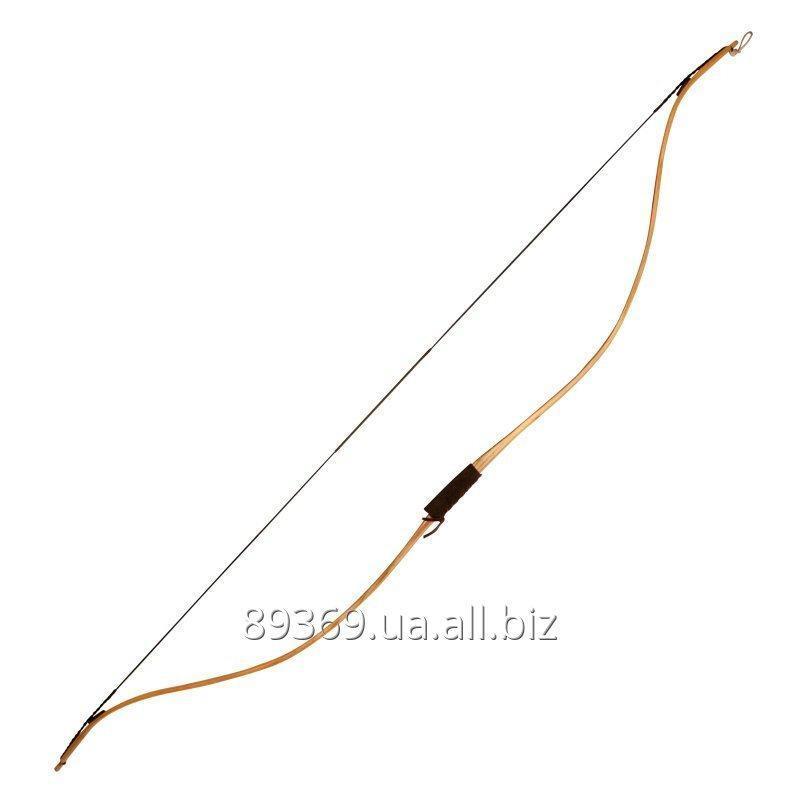 """Купить Лук для стрельбы """"Атей"""". Деревянный бамбуковый лук"""