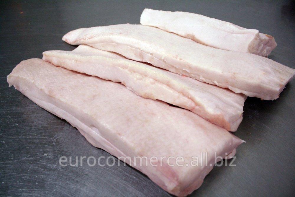 Купить Частина хребтова свиняча