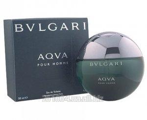 Bvlgari Aqva Pour Homme edt 100ml
