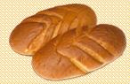 Хлеб Гірчичний