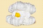 Пирожное Корал