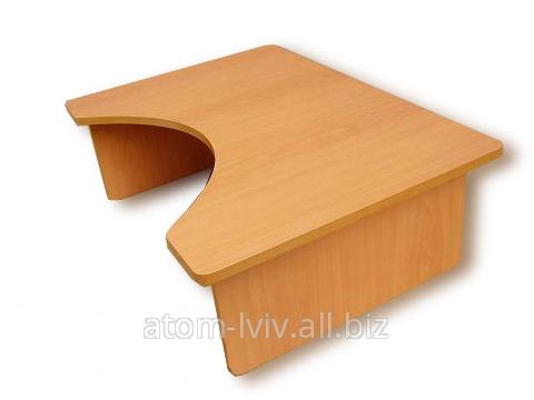 Купить Стіл для ноутбуку мод 3604