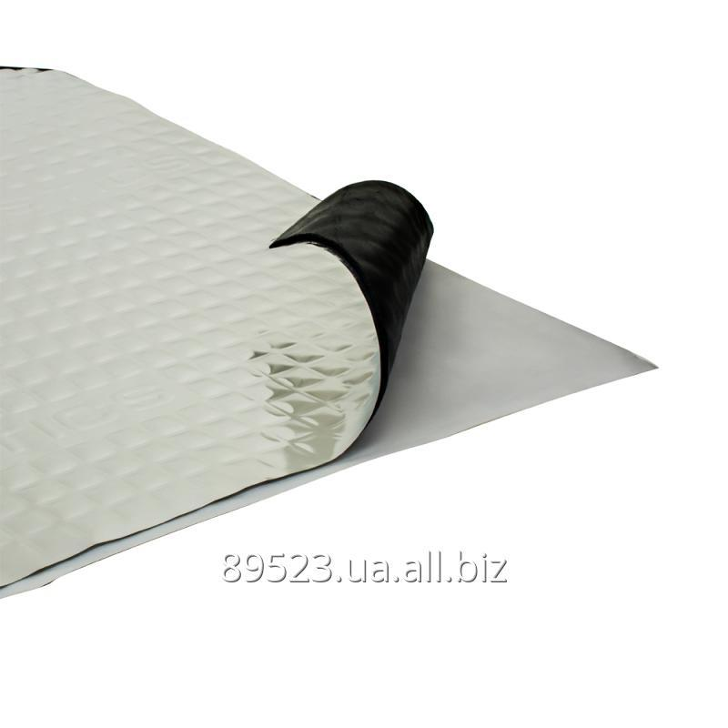 Buy Anti-vibration material of Bimast 3,5 to buy Ukraine