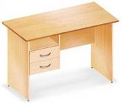 Купить Стіл офісний мод 1603