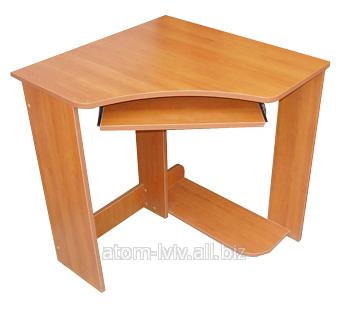 Купить Компьютерний стіл мод 11033