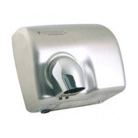 Buy Electrohand-drier of MG88A (s)