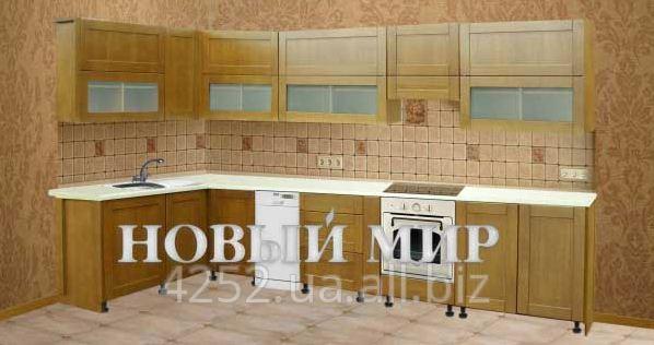 Kjøkken møbler in novaja kakhovka online store novyj mir, ooo tpk ...