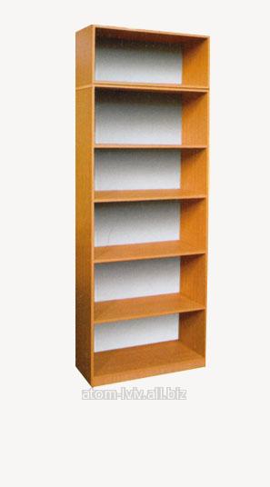Купить Поличкі бібліотечні мод 2004