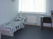 Купить Ліжко для медичного кабінету мод 2403