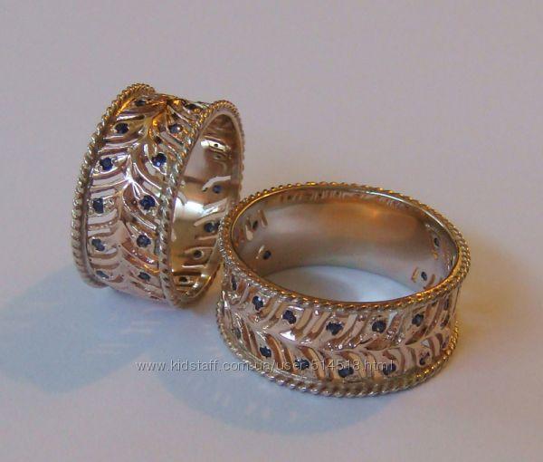 Кільця заручні золоті купити в Полтава ba49f731c738e