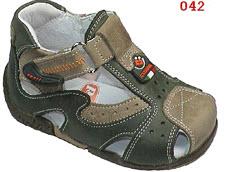 Обувь детская Perlina, Киев