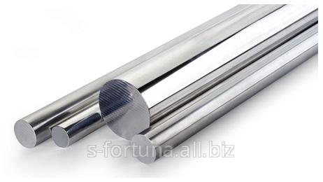Buy Bar aluminum AMG
