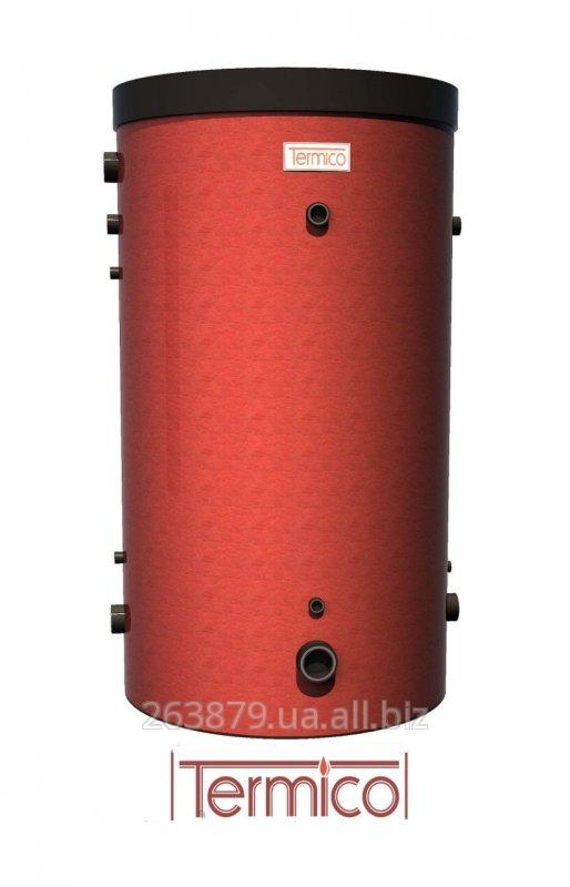 Buy The DTM heataccumulator of Termiko 570 without isolation