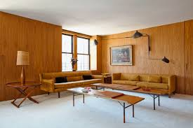Buy Interiors from the massif of a tree, the panel, a slip. partitions wooden, products from valuable breeds of a tree from the producer