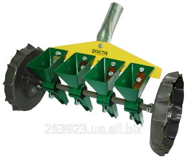 Buy Manual seeder of SMK-4