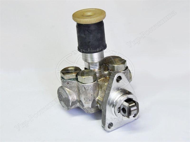 Купить ТННД Д-260.11Е2, Д-260.1С, 2С, Д-266.1