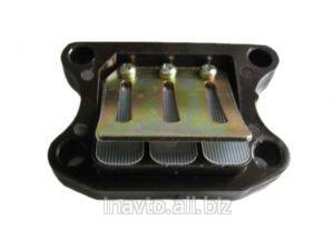 Купить Клапан водяной Honda/Acura 79710S3VA01