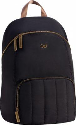 Рюкзак с отделением для ноутбука  CAT Catwalk  (83209)