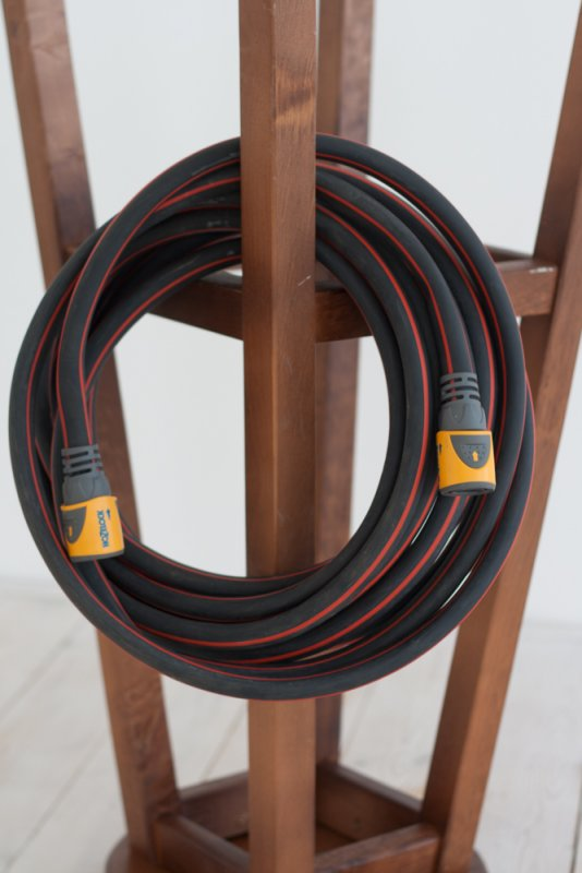 Buy The hose watering Vortex 3/4, length is 50 m.