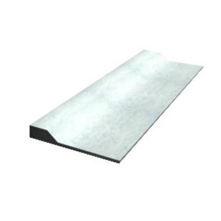 Плиты балконов и другие железобетонные изделия