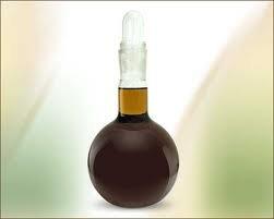 Техническое растительное масло из отходов подсолнечника и других масличных культур, Украина
