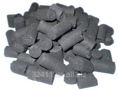Купить Уголь, угольные брикеты высокого качества из антрацита, длительного горения