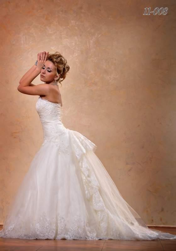 6c81a654c35b Платья вечерние, свадебные и детские свадебный салон г.Хмельницкий ...
