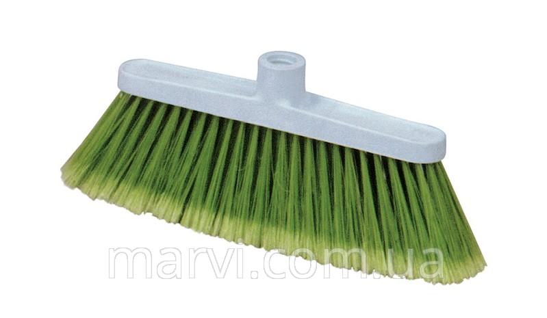 Метлы для уборки