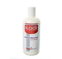 Мономер Kodi (фиолетовый) 17,86 Oz/ 500 ml.