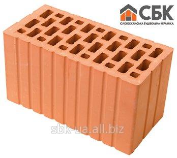 Купити Блоки для стін