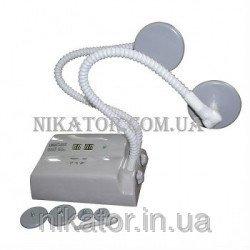 Аппарат для УВЧ-терапии с регулировкой мощности УВЧ-60 и УВЧ - 60-а