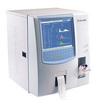 Автоматический гематологический анализатор Mindray ВС-3200