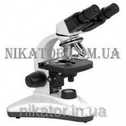Бинокулярный микроскоп Micros MC 50