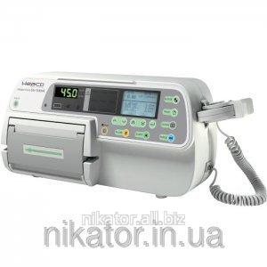Инфузионный насос Heaco SN-1500HR