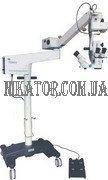 Операционный микроскоп YZ20T9