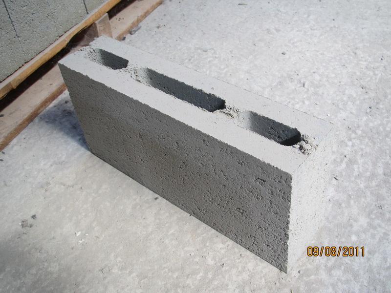Купить Блок простеночный