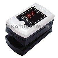 Монитор пациента-пульсоксиметр Heaco Charm II