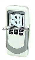 Монитор пациента (пульсоксиметр) Heaco CX120