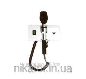 Офтальмоскоп KT YZ6G