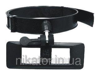 Лупа бинокулярная медицинская ЛБМ-02