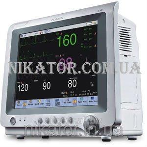 Монитор пациента Shenzhen  С50