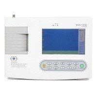 Электрокардиограф цифровой Shenzhen ECG-101G COLOR 1-канальный