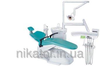 Стоматологическая установка GRANUM TS6830 (Primo)