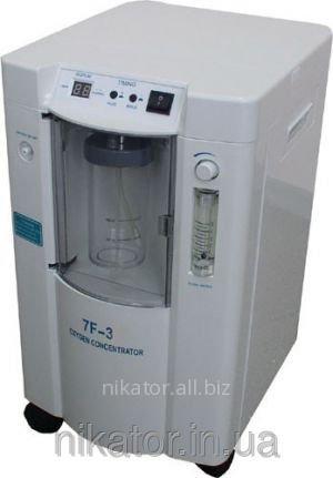 Кислородный концентратор 7F-3M